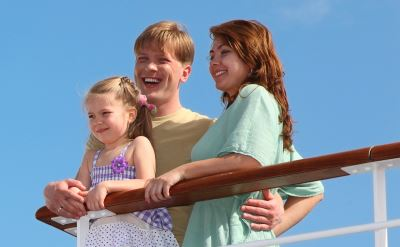 Discount Cruises From Baltimore - Last minute cruises from baltimore