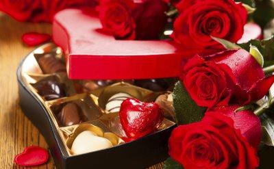 valentines cruise - Valentines Day Cruises